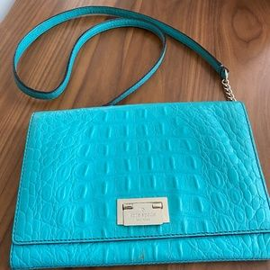Kate Spade Orchard Valley Fiona Crossbody Bag